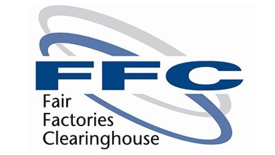 Fair Factories Clearinghouse