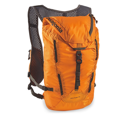 Nine Trails Pack 15L