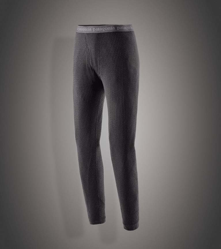 Merino Air® Bottoms