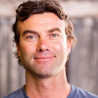 Kohl Christensen
