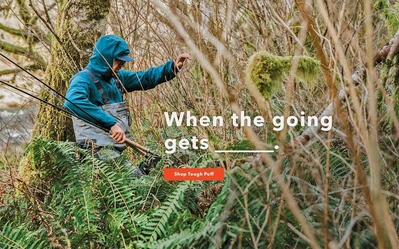 public company and patagonia Yvon chouinard, founder of patagonia, takes environmental impact seriously   patagonia because the company is not just an eco-conscious brand trying   with verité, patagonia created a free-to-the-public, 46-page set of.