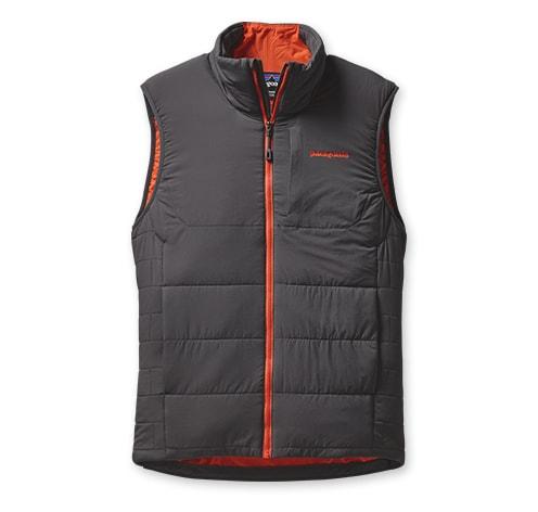 Nano Air® Vest