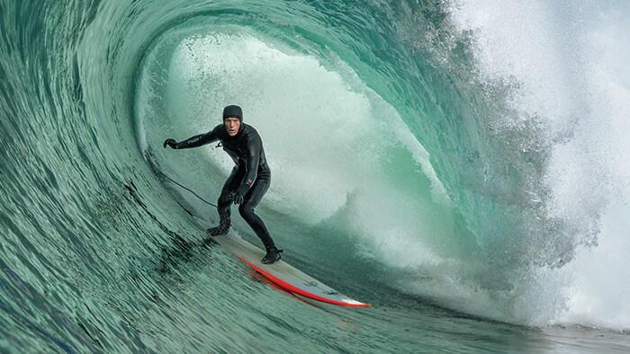 Men's Surf Favorites
