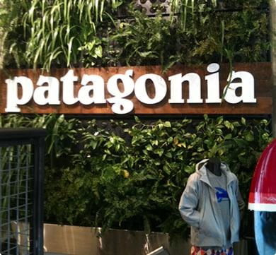 Patagonia Sydney