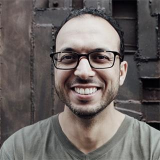 Ramzi Talbi