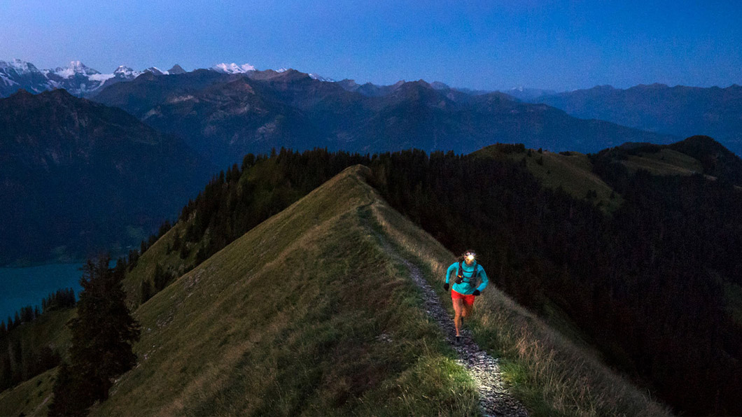 Shop Women's Trail Running