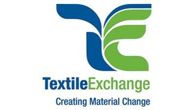 Textile Exchange