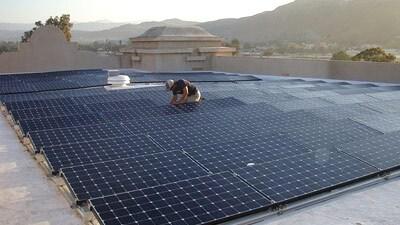 Energy Use: Reno