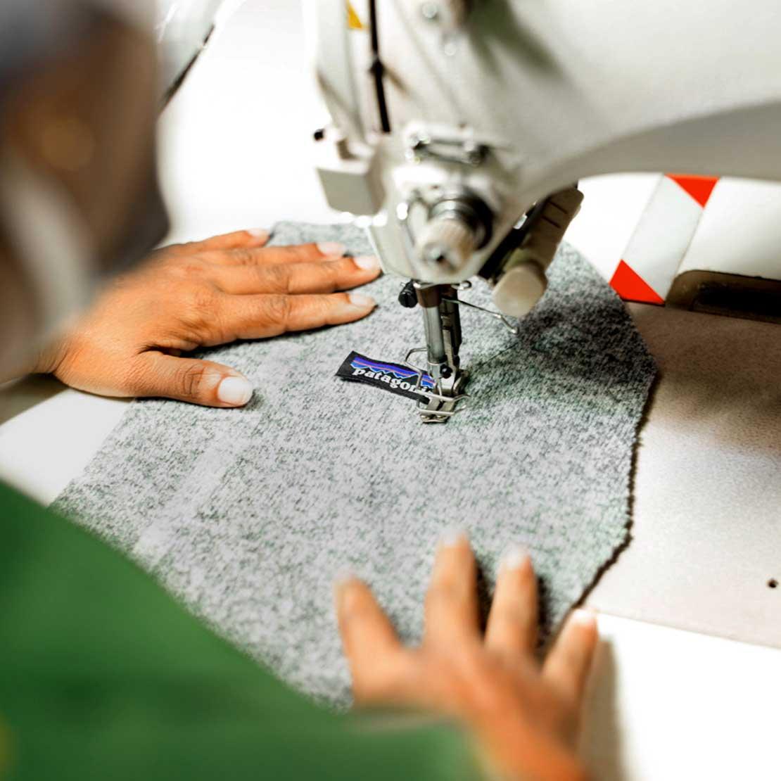 Fair Trade Certified™ Factories