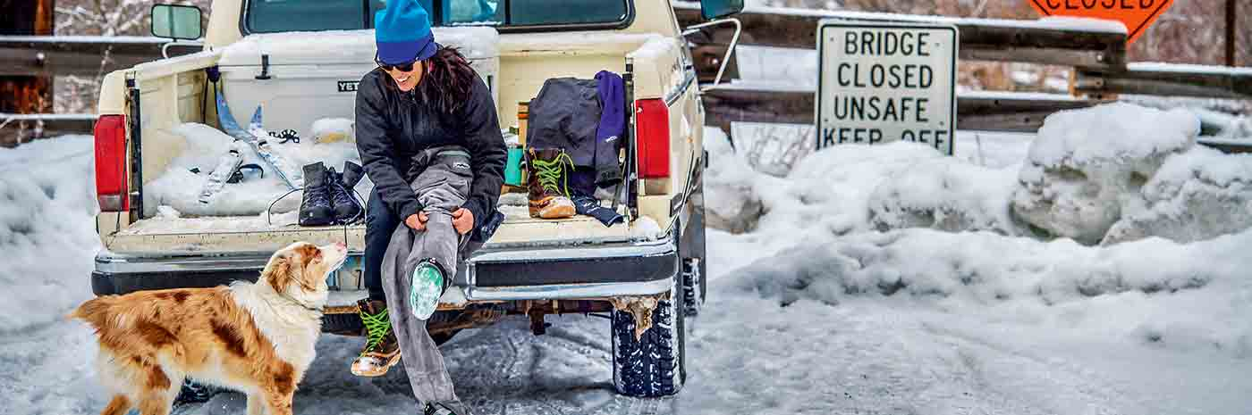 fe02216fa New Outdoor Clothing & Gear | Shop New Arrivals at Patagonia.ca